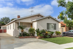 3121 Roberts Ave, Culver City