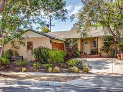 5359 Dobson Way, Culver City CA 90230