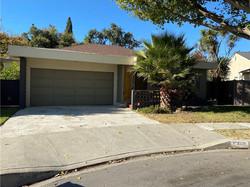 10809 Clarmon Pl, Culver City CA 90230