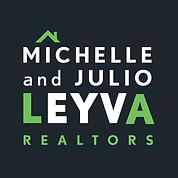 MJL logo.png