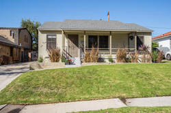 10757 Kelmore St., Culver City