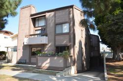 3958 Bentley Ave #2, Culver City