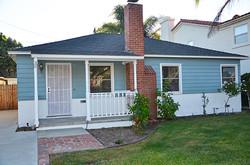 1229 S. Helberta Ave, Redondo Beach
