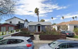 3541 Helms, Culver City, CA 90232