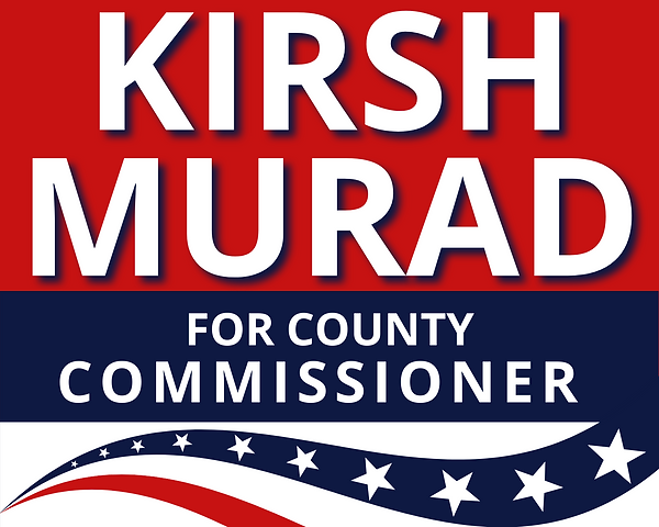 kirsh_murad logo.png