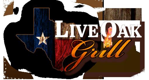 Live Oak Grill