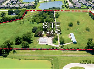 14 acre pic.PNG