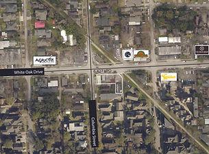 Aerial Map flyer.jpg