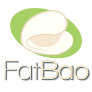 Fat Bao