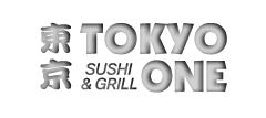 Tokyo One Sushi and Grill