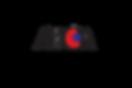 ABCA Logo WO Realty Box.png