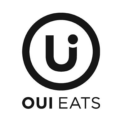 Oui Eats