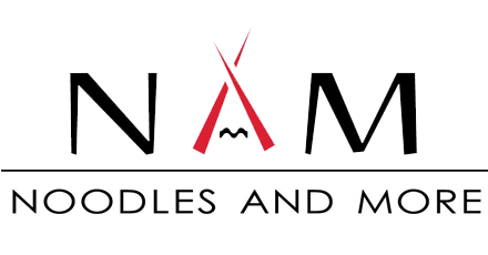 Nam Noodle and More