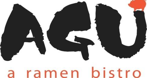 Agu - A Ramen Bistro