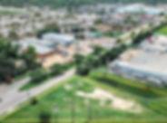 aerial 123_edited.jpg