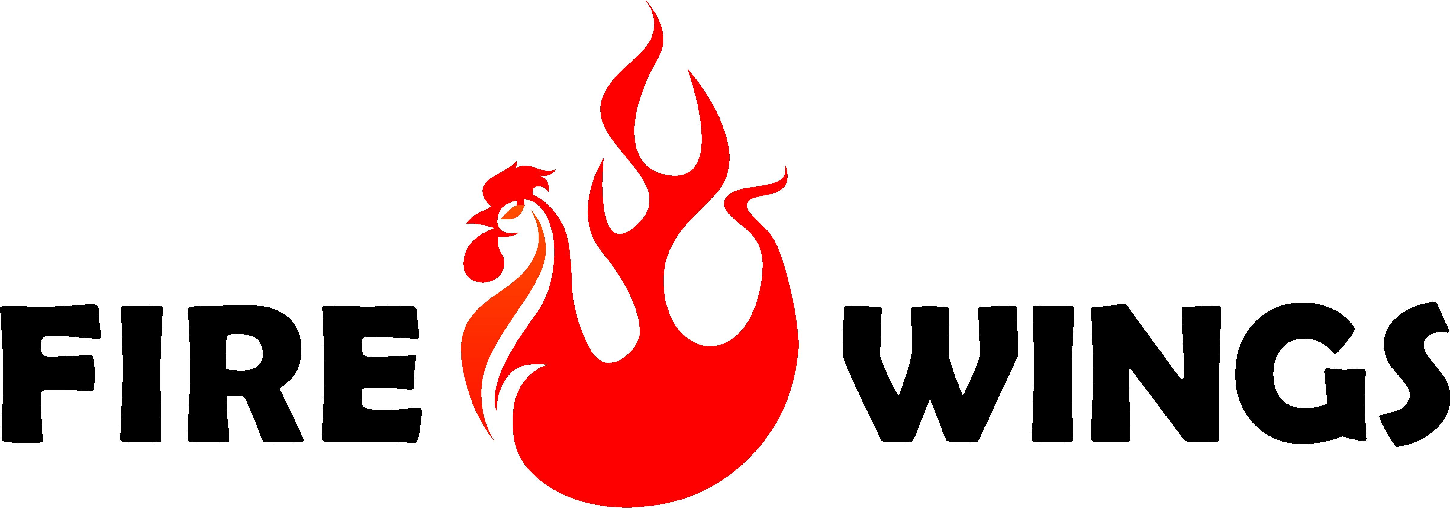 FireWings_600dpi