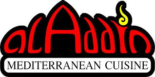 Aladdin Mediterranean