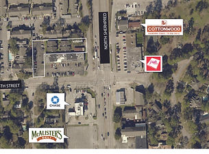Aerial Map main flyer.jpg