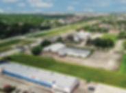 aerial 12_edited.jpg