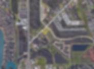 AerialMap2.jpg