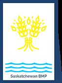 LogoMakr-4yQF0u.png