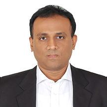 Faheem New Photo In_Visa (1).jpg