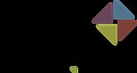 JSGS_Logo_RGB-UREGINA_USASK.png