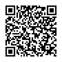 6E15007E-2D1B-410A-824D-3A77161C4AB3.png