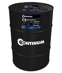 Continum C5Commonrail 200L.jpg