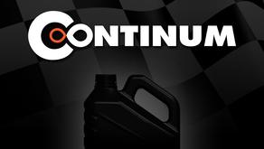 What is CONTINUM ?