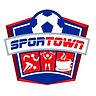 Sportown.jpg