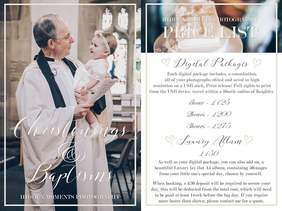 Christening price list.JPG