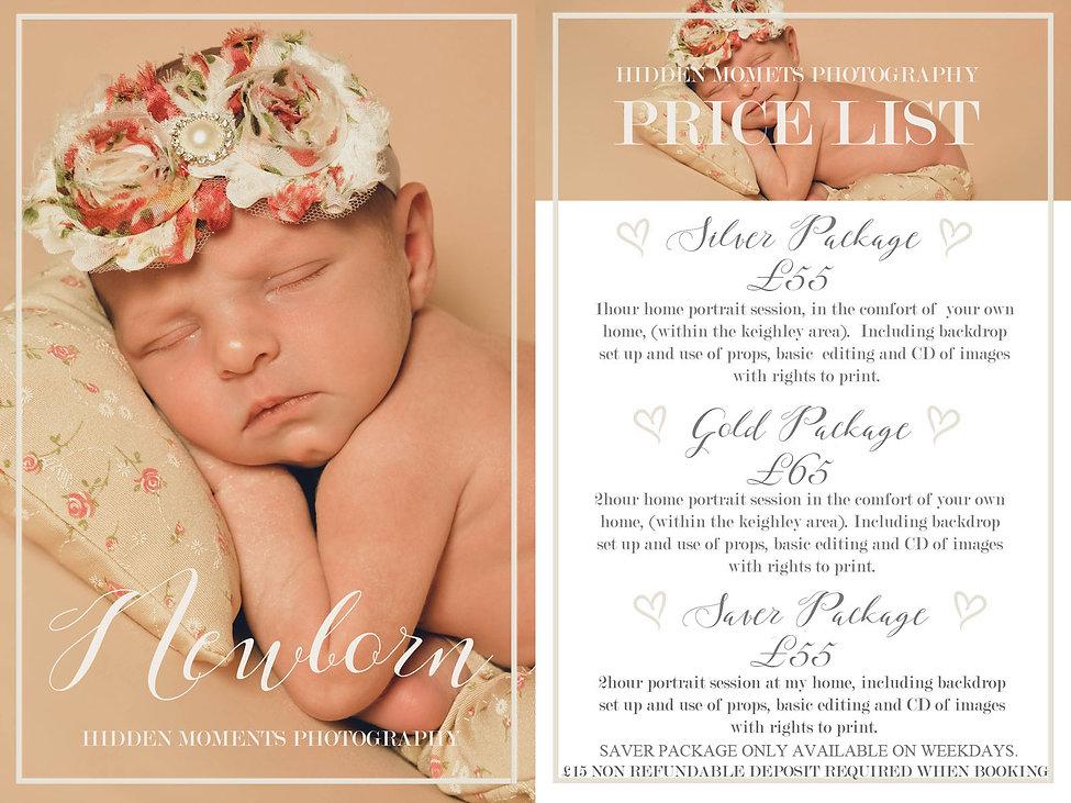 Newborn Prices.JPG