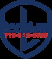 logo4b2b-4.png