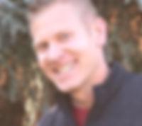 Testimonial headshot - Kudron_edited_edi
