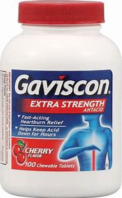gaviscon2