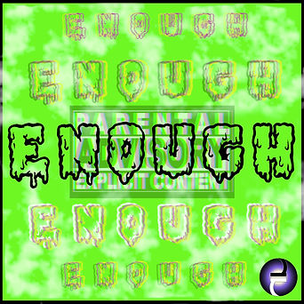 Enough Cover 3000x3000- 300dpi.jpg