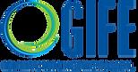 Logo_GIFE-01.png