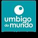 Logo_Umbigo_posicionamento.png