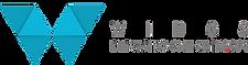 novo logo wings-01.png