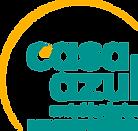 NOVA IDENTIDADE_logo_RGB-04.png