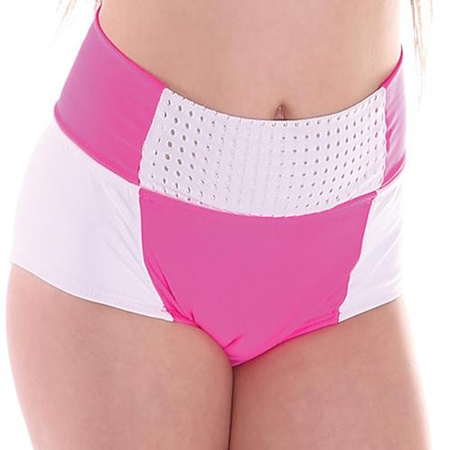 Cosi G Girls Crosses Undies