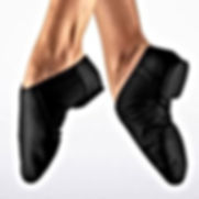 jze-45-so-danca-split-sole-stretch-jazz-shoe-black-thumbnail.jpg