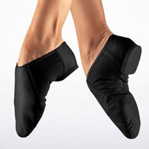 jze-45-so-danca-split-sole-stretch-jazz-shoe-black-thumbnail.jpg