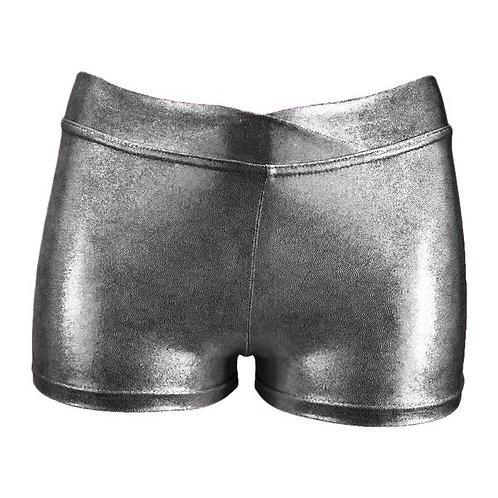 Hot Pant Shorts