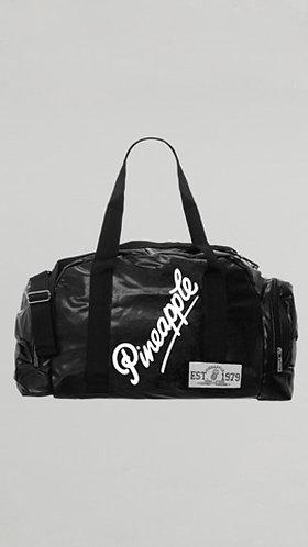 Pineapple Covent Garden Bag