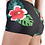 Thumbnail: Eden Paradise shorts