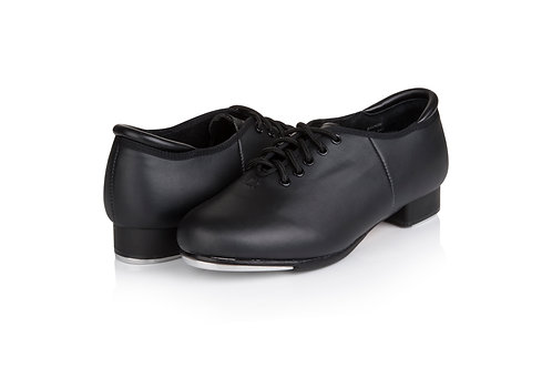 Freed Full Lace Up Tap Shoe