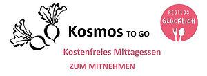 csm_Kosmos_To_Go_b79b8ba90e.jpg
