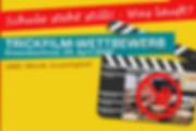 trickfilm_wettbewerb_.png